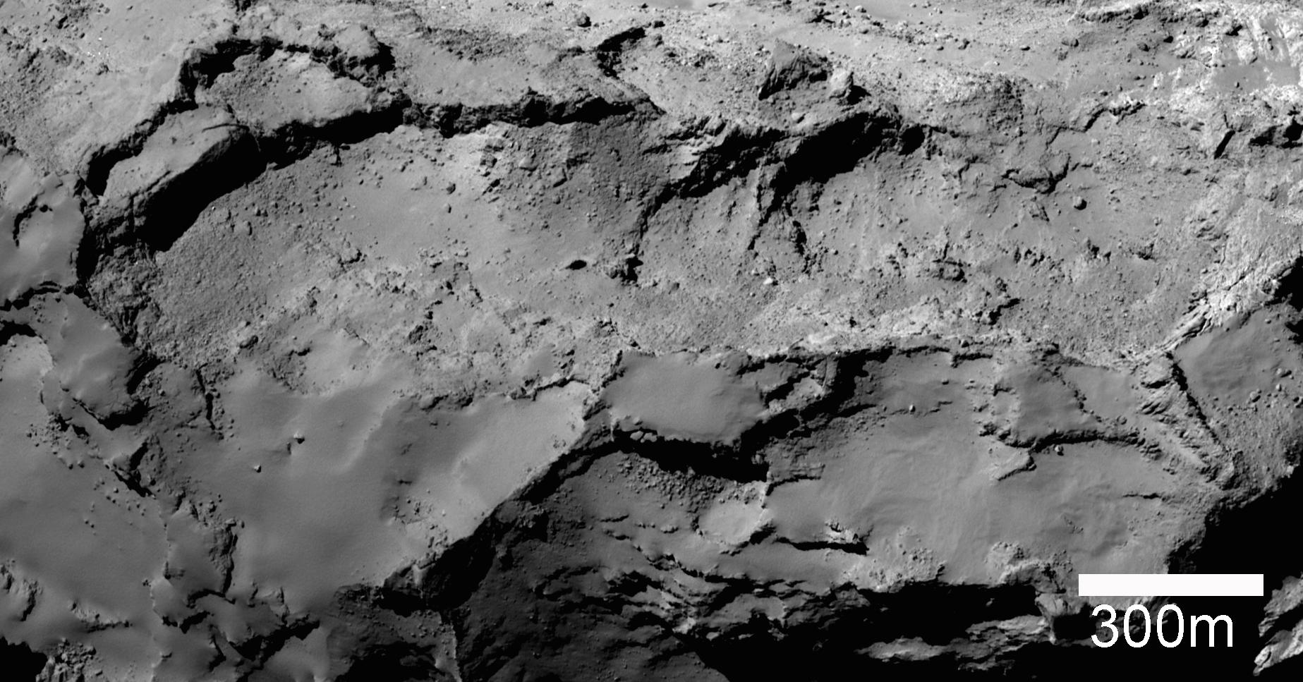 1567215802383-ESA_Rosetta_OSIRIS_Aten.jpg