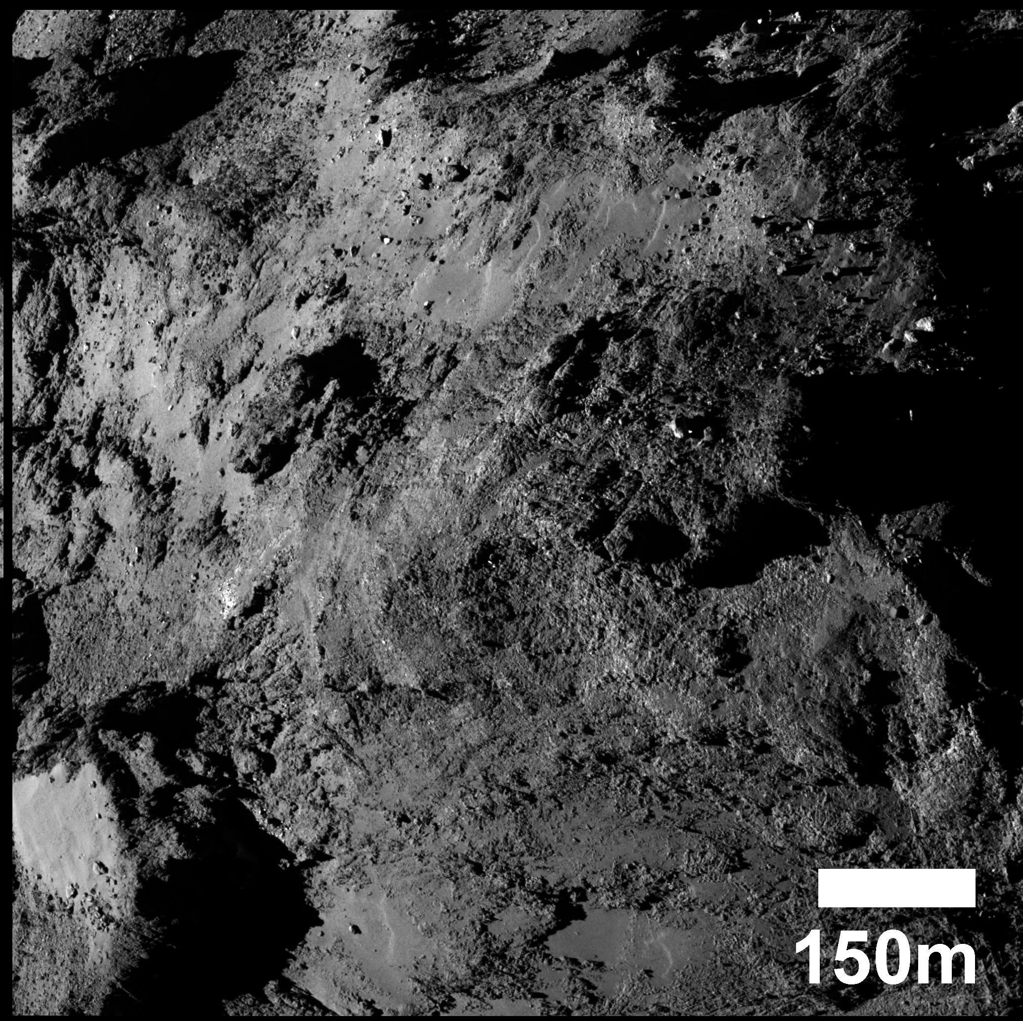 1567215804856-ESA_Rosetta_OSIRIS_Khepry.jpg