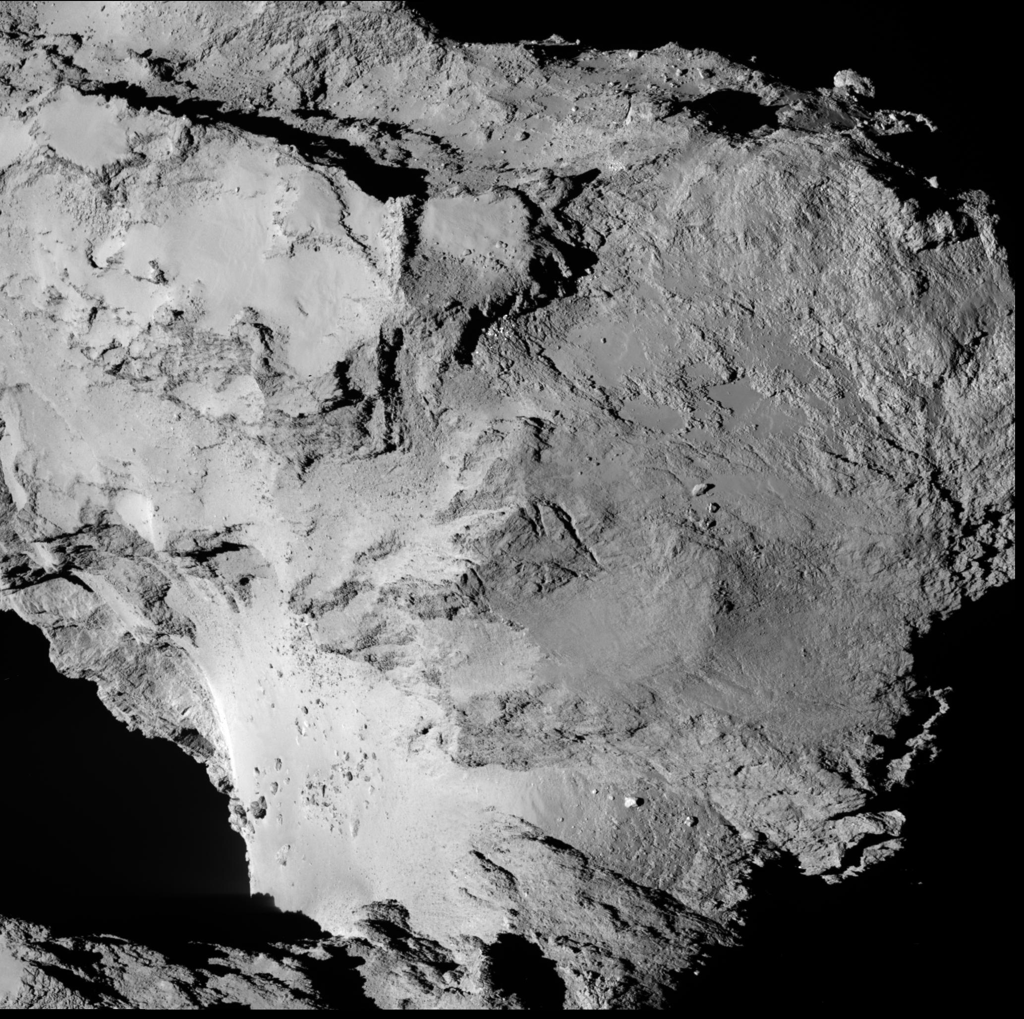 1567215806527-ESA_Rosetta_OSIRIS_Khepry-Aker.jpg