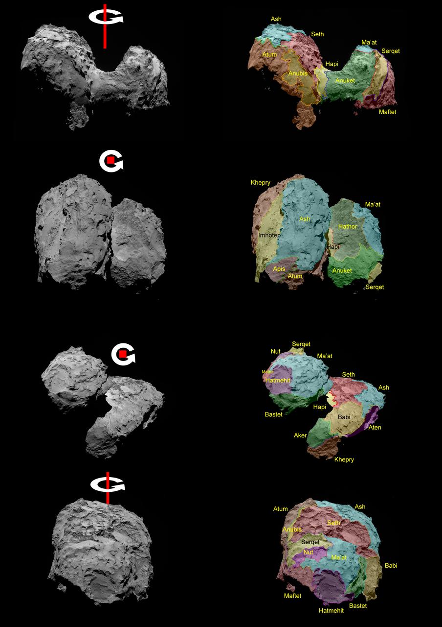 1567215807598-ESA_Rosetta_OSIRIS_Comet_Regions_rotation_1280.jpg