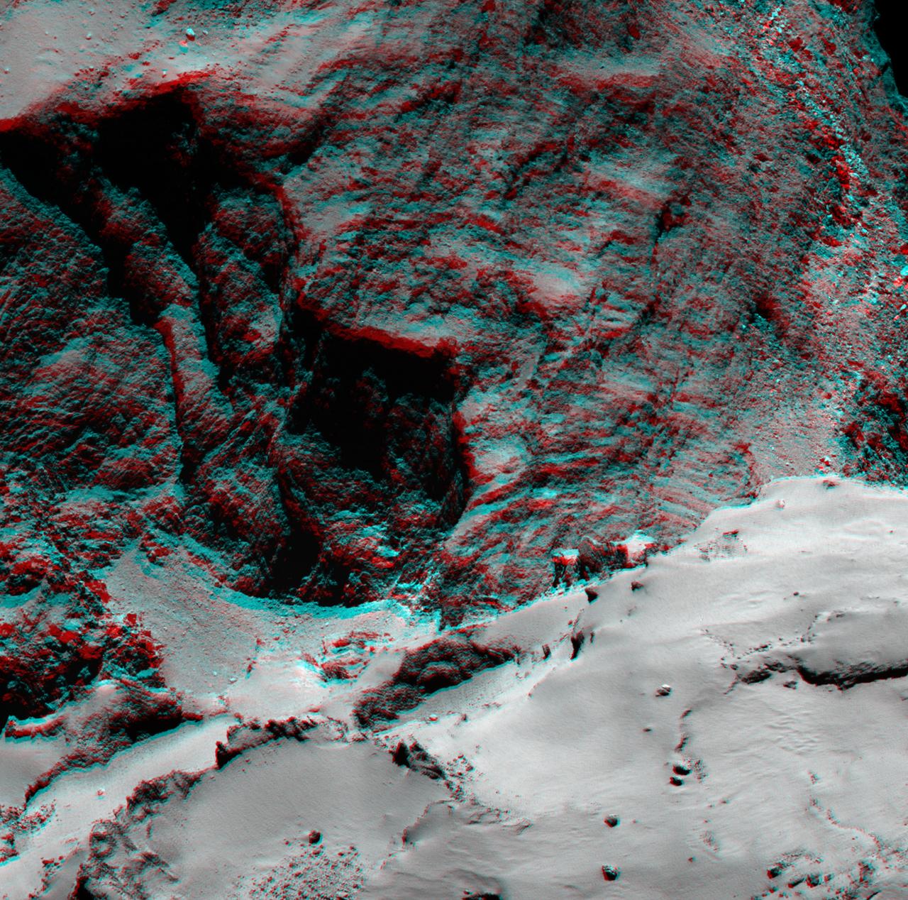 1567215807854-ESA_Rosetta_OSIRIS_Hathor_anaglyph_1280.jpg