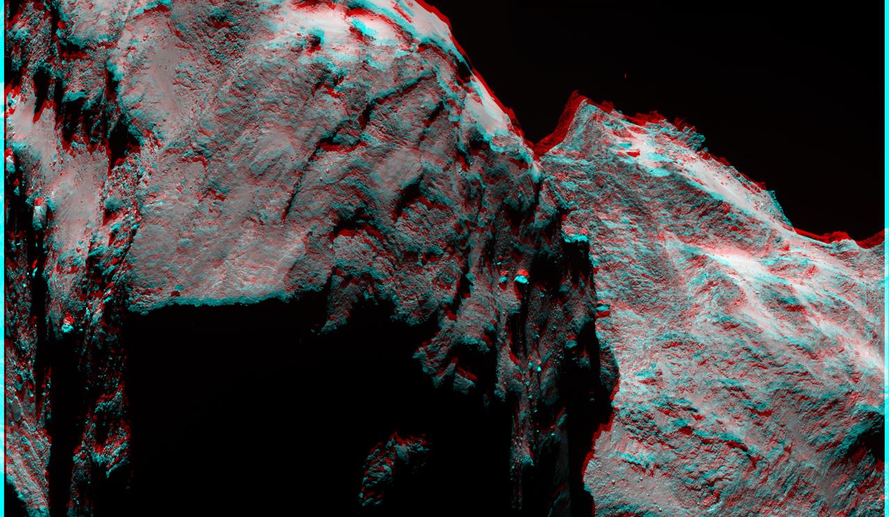 1567215809476-ESA_Rosetta_OSIRIS_Atum-Apis_anaglyph_1280.jpg
