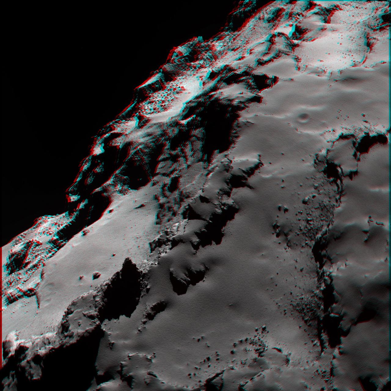 1567215812502-ESA_Rosetta_OSIRIS_Ash_anaglyph_1280.jpg