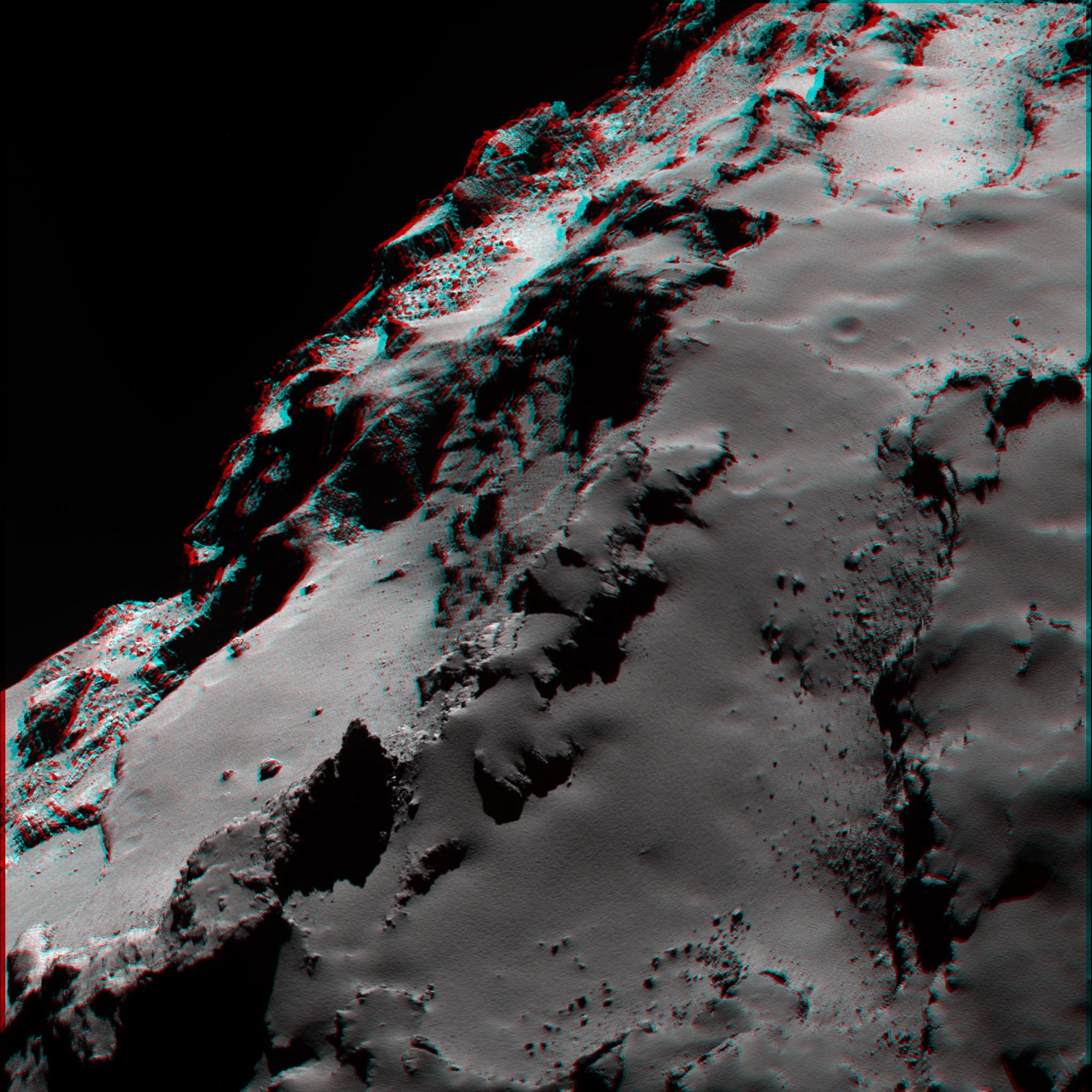 1567215812572-ESA_Rosetta_OSIRIS_Ash_anaglyph.jpg