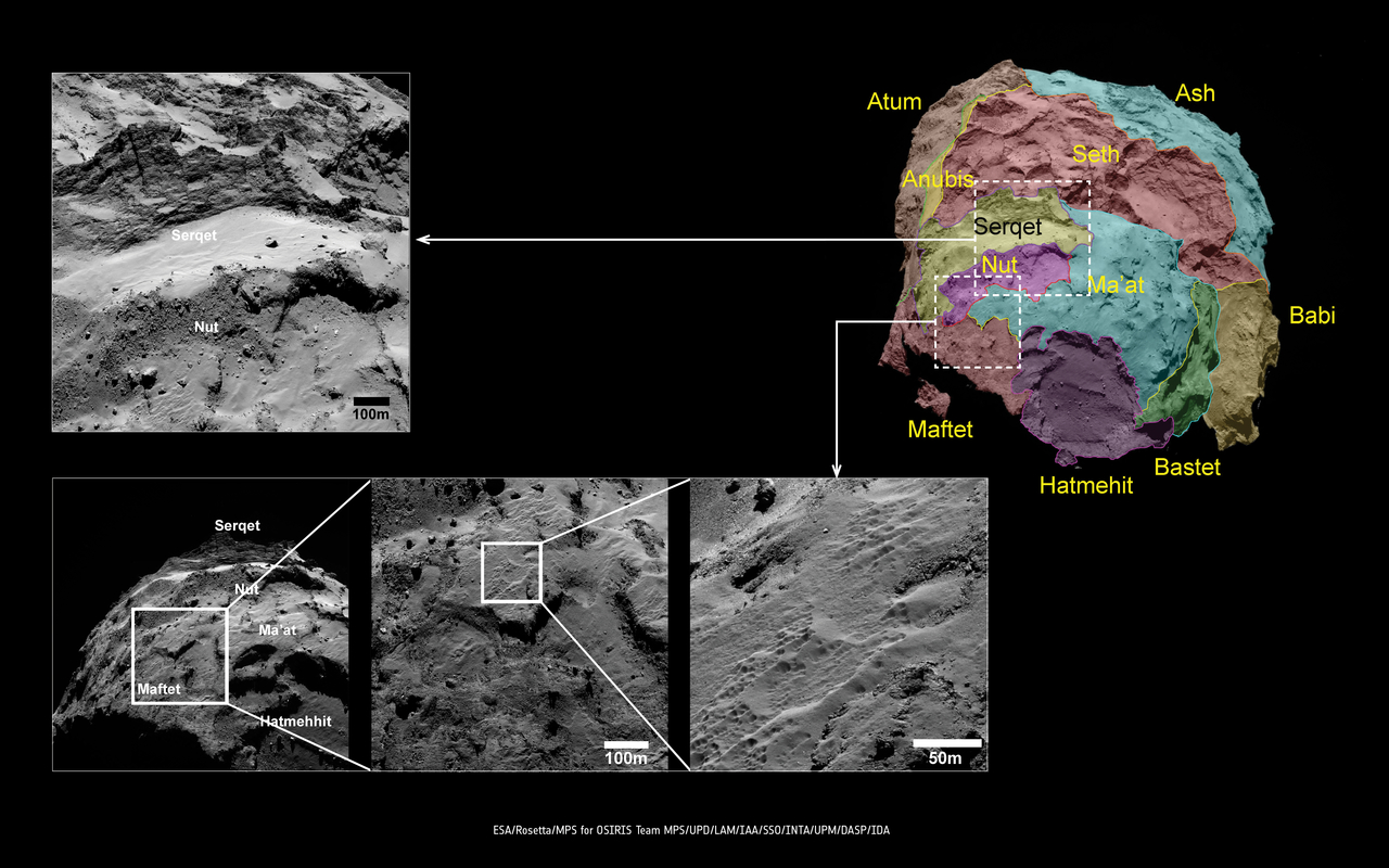 1567215812955-ESA_Rosetta_OSIRIS_Context_ElMaarry3_1280.jpg