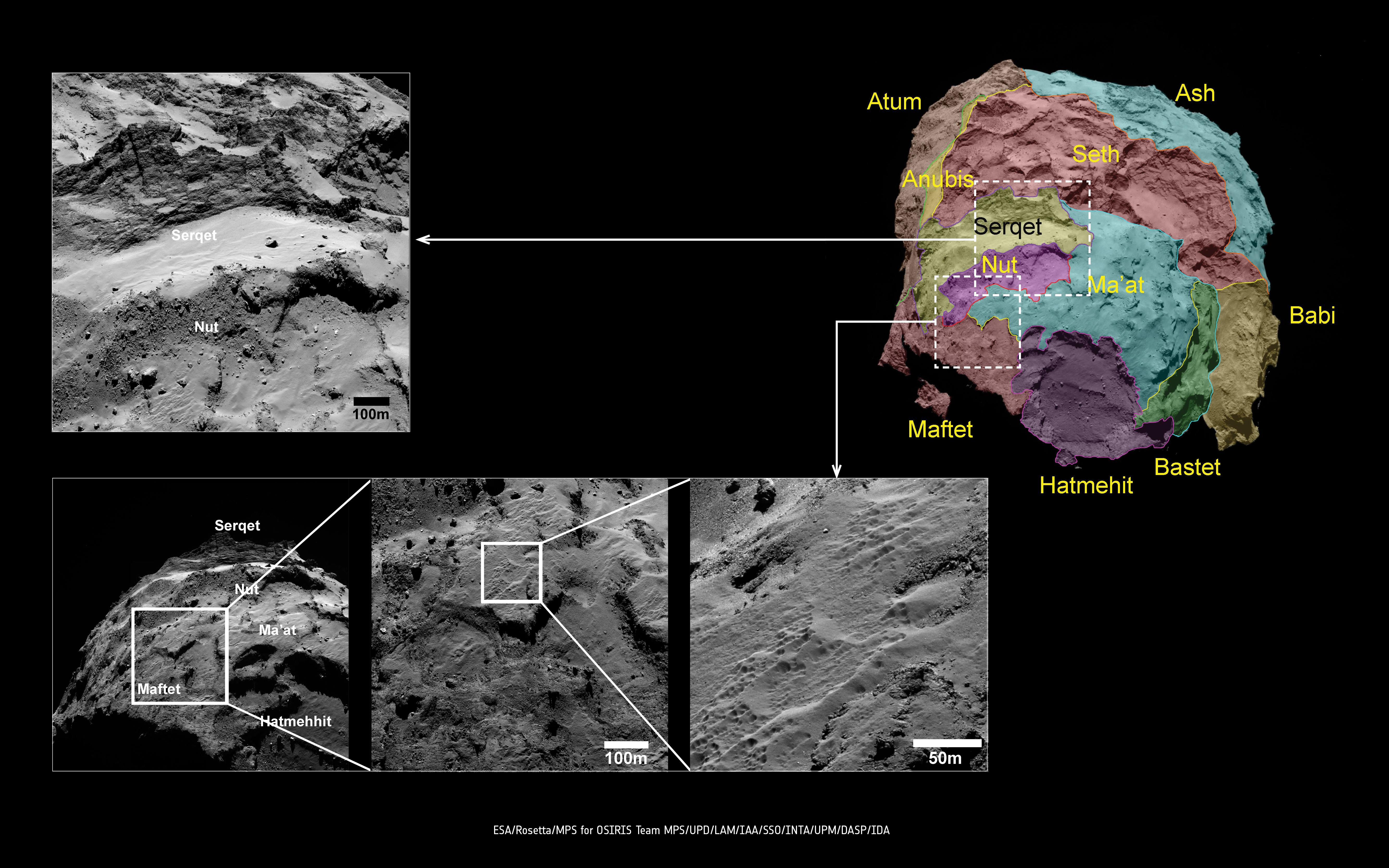 1567215813016-ESA_Rosetta_OSIRIS_Context_ElMaarry3.jpg