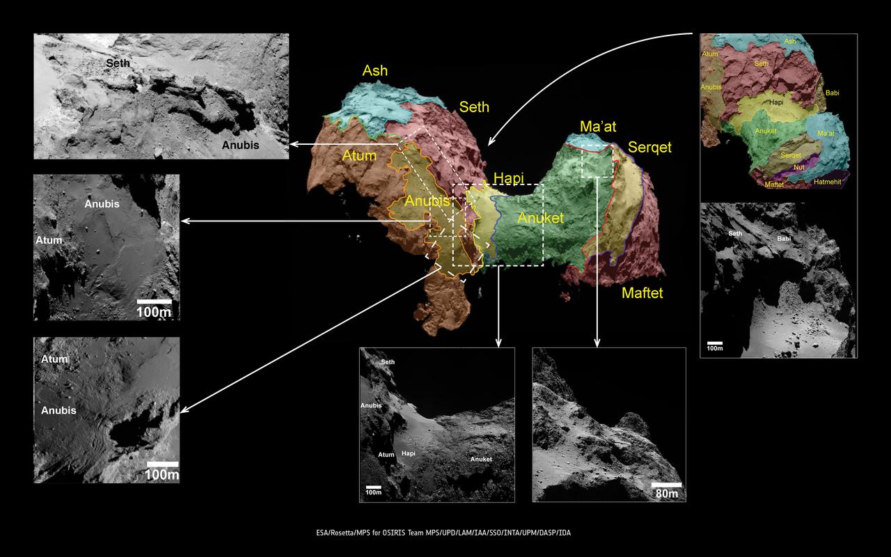 1567215815690-ESA_Rosetta_OSIRIS_Context_ElMaarry2_1280.jpg
