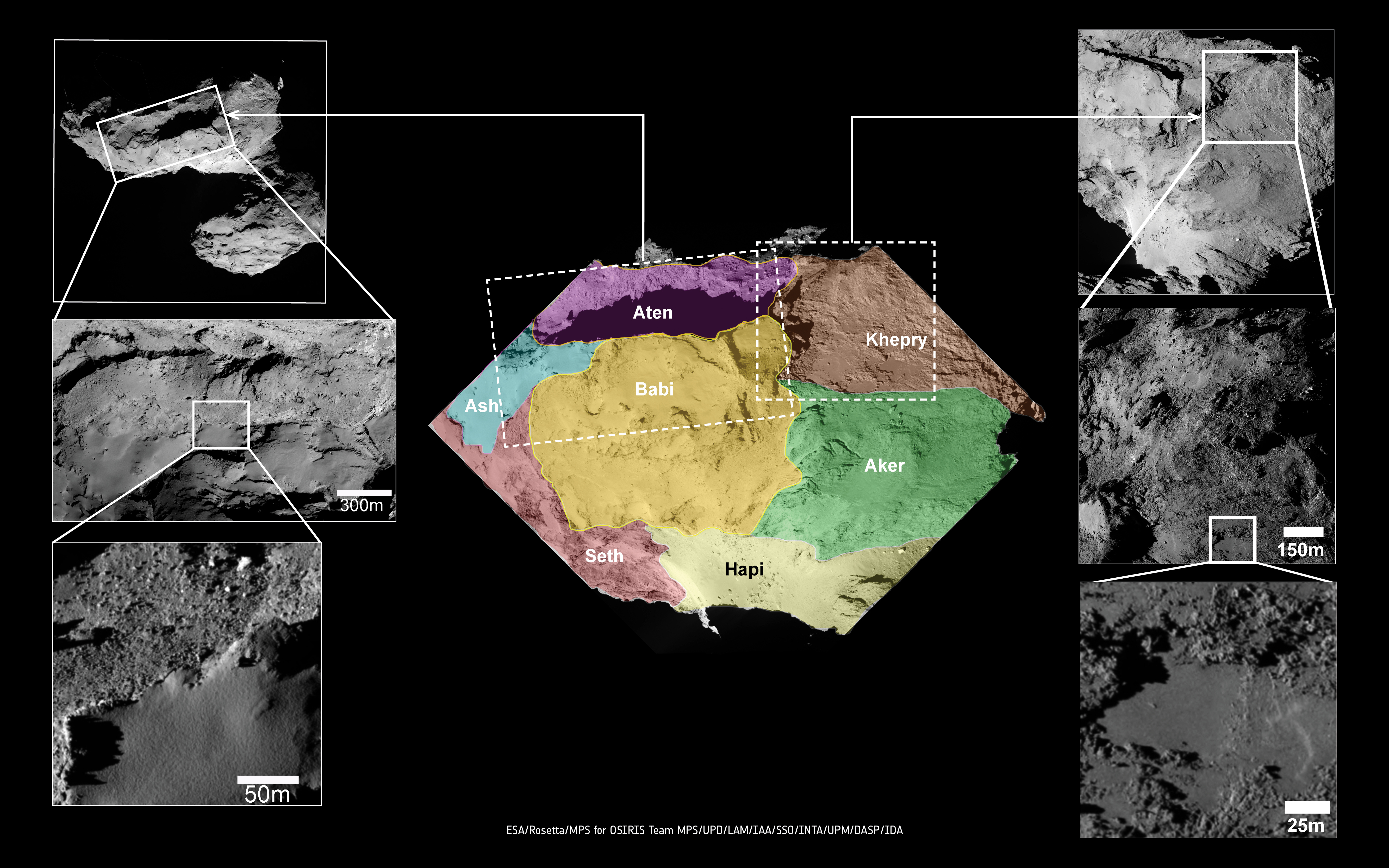 1567215816374-ESA_Rosetta_OSIRIS_Context_ElMaarry1.jpg