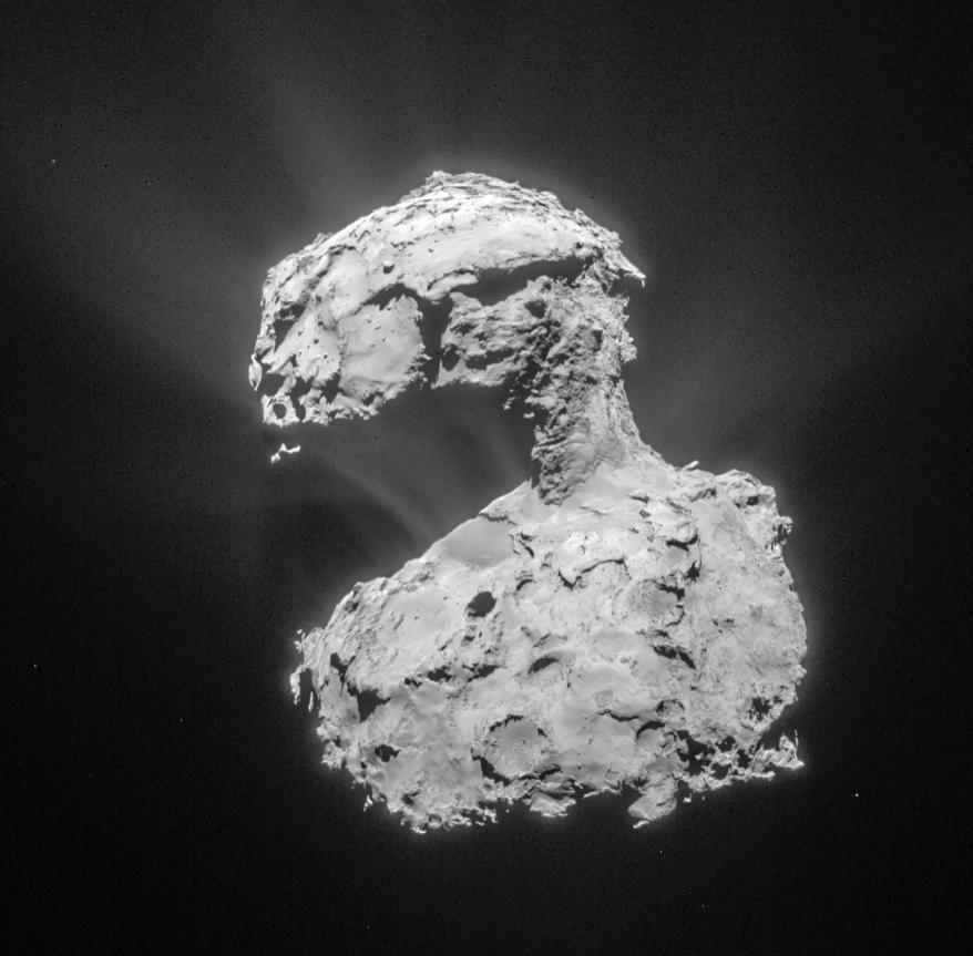 1567215848298-Rosetta_NavCam_comet_67P_20150314_enhanced.jpeg