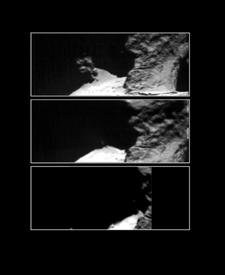 1567215875837-ESA_Rosetta_VIRTIS_67P_Hapi.jpg
