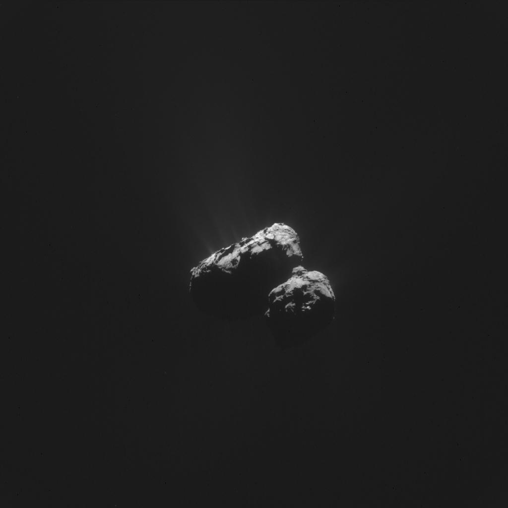 1567215877762-Rosetta_NavCam_comet_67P_20150624.jpg