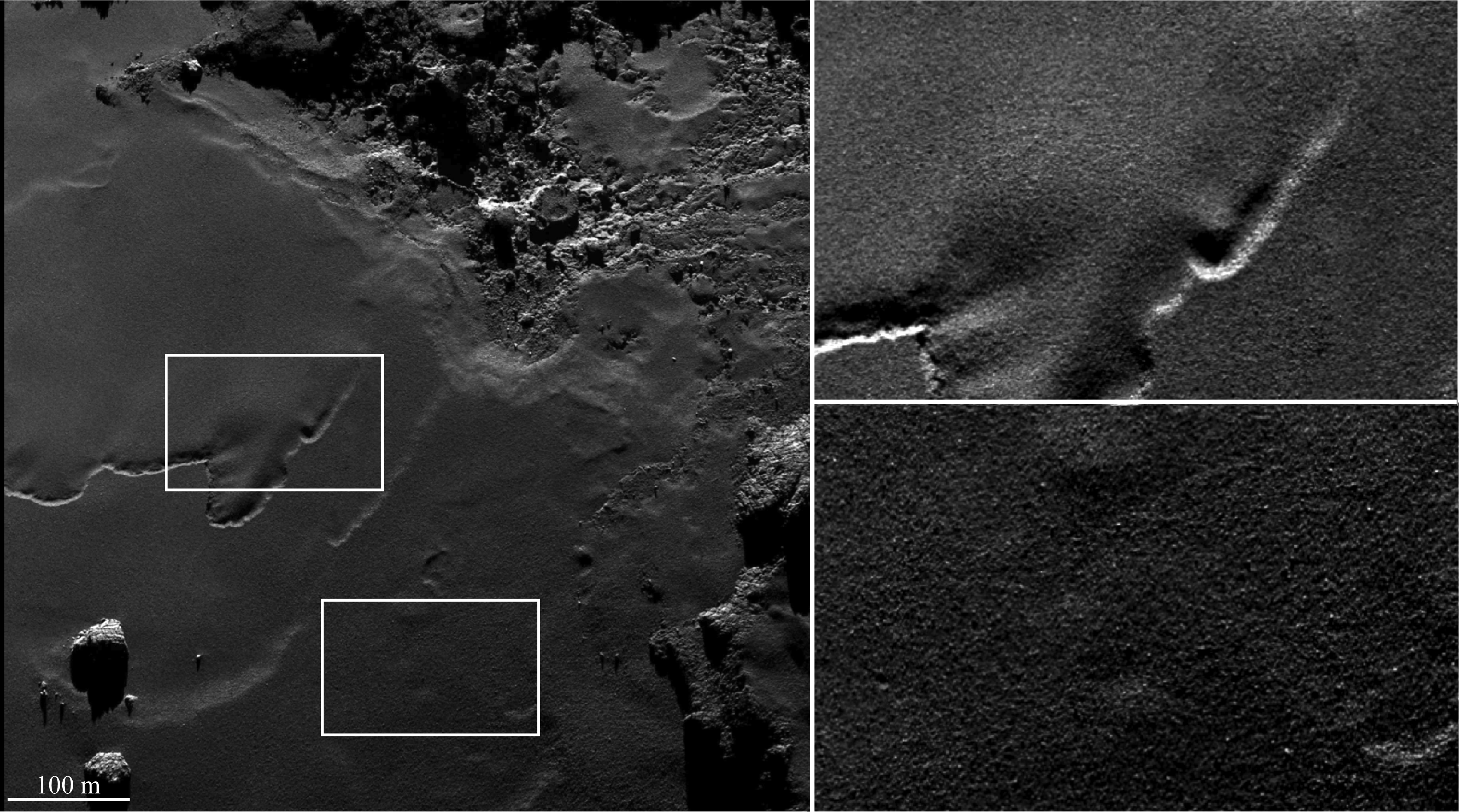 1567215879918-Rosetta_OSIRIS_NAC_67P_Smooth_regions_in_Imhotep.png