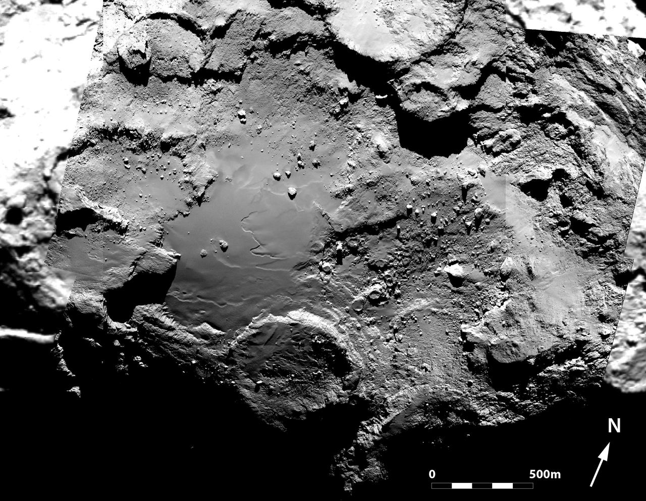 1567215880678-Rosetta_OSIRIS_NAC_67P_Imhotep_mosaic_1280.jpg