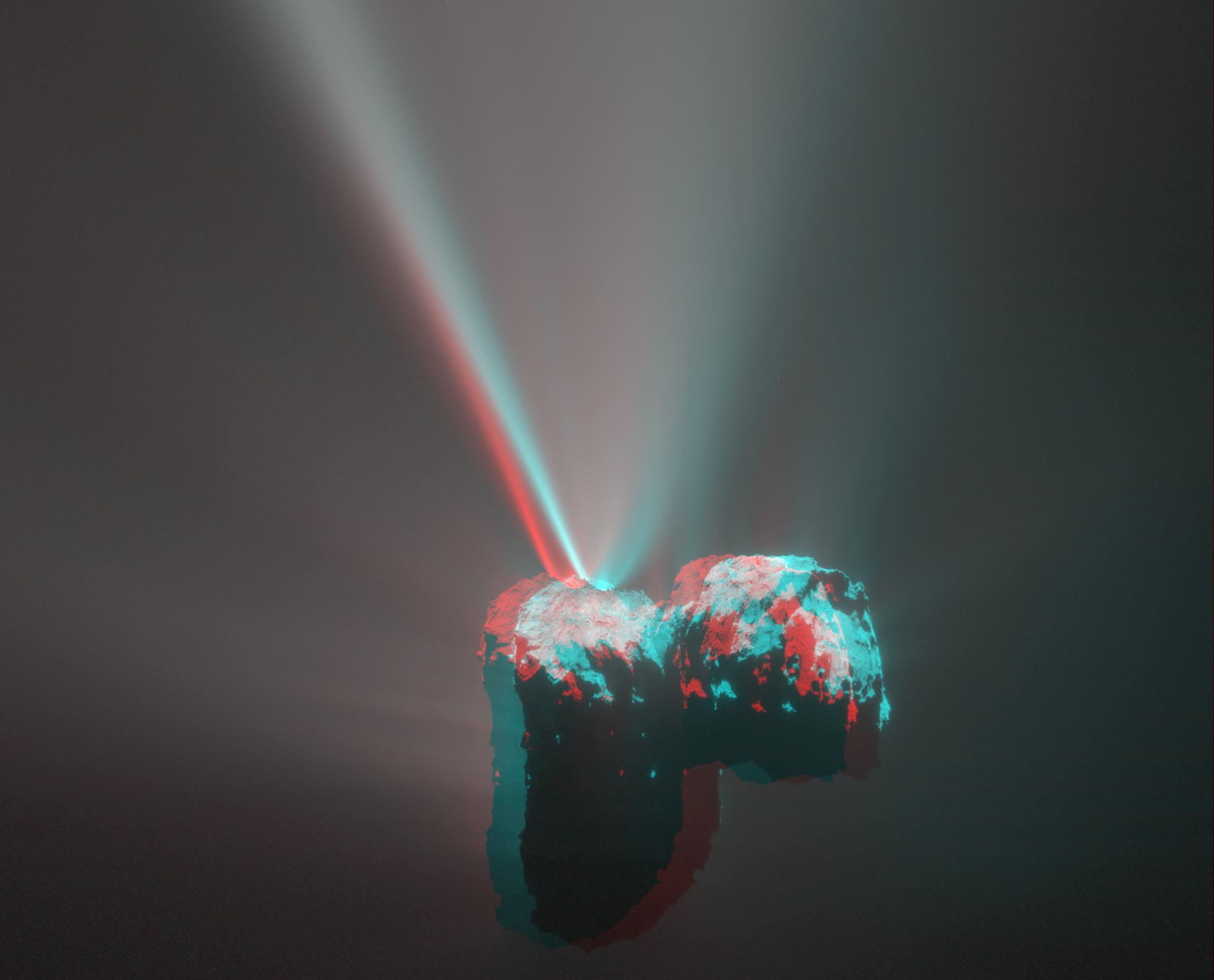 1567215890057-Rosetta_OSIRIS_Comet_67P_jet_in_3D.png