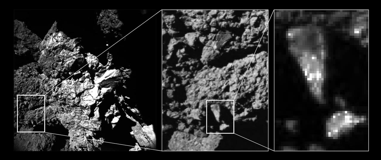 1567215954453-ESA_Rosetta_Philae_CIVA_4_Abydos_surface_reflectance_1280.jpg