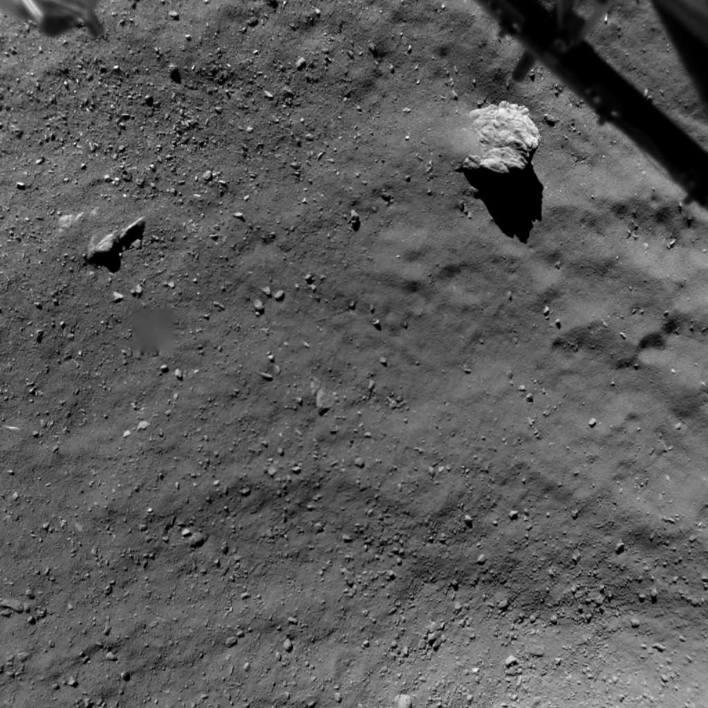 1567215957810-ESA_Rosetta_Philae_ROLIS_Agilkia_descent_5.png