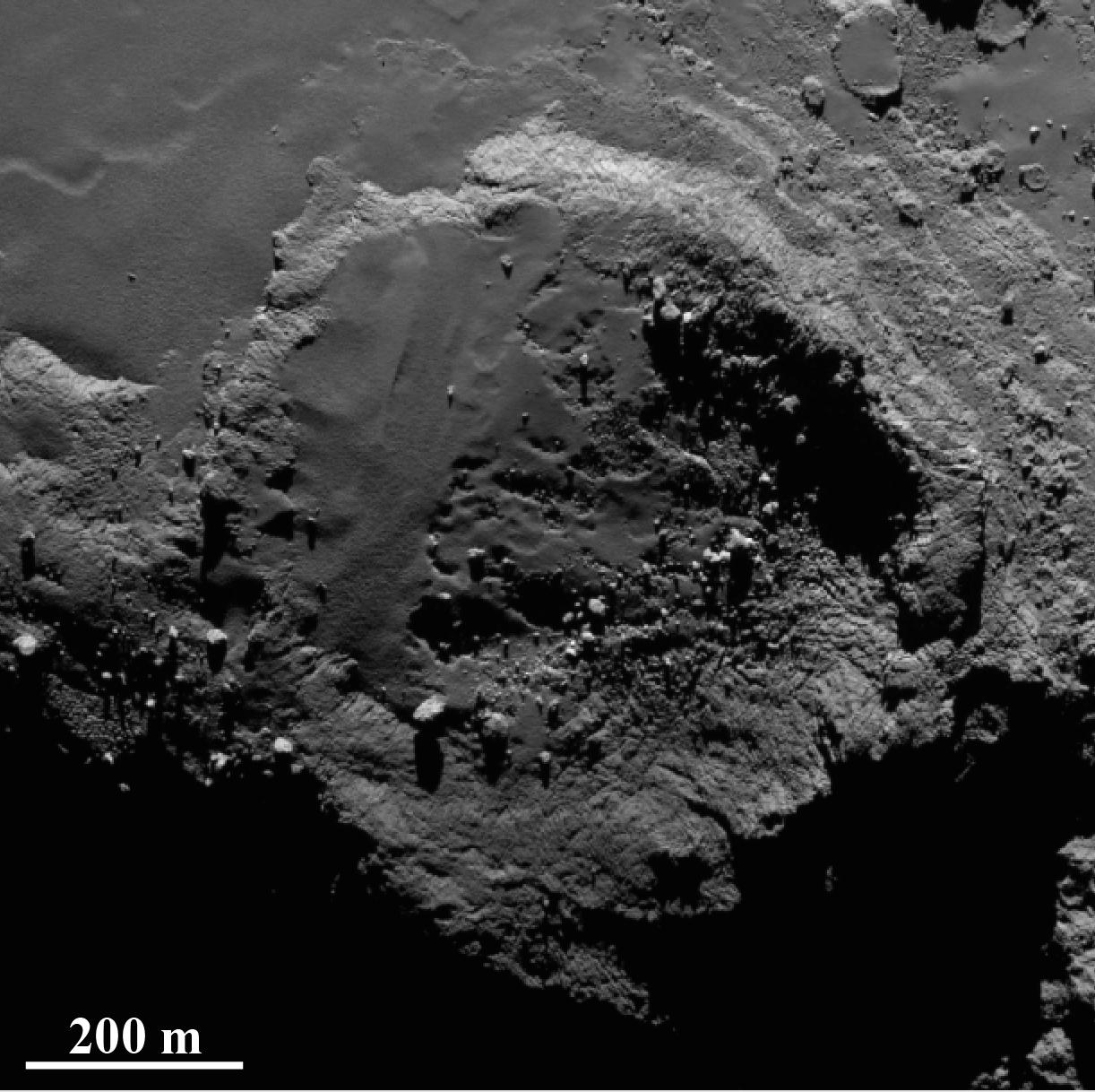 1567215971437-Rosetta_OSIRIS_NAC_67P_Accumulation_basin_in_Imhotep.png