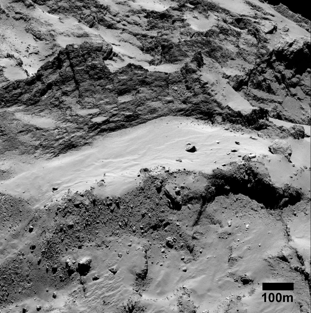 1567215976216-ESA_Rosetta_OSIRIS_Serqet-Nut_1280.jpg