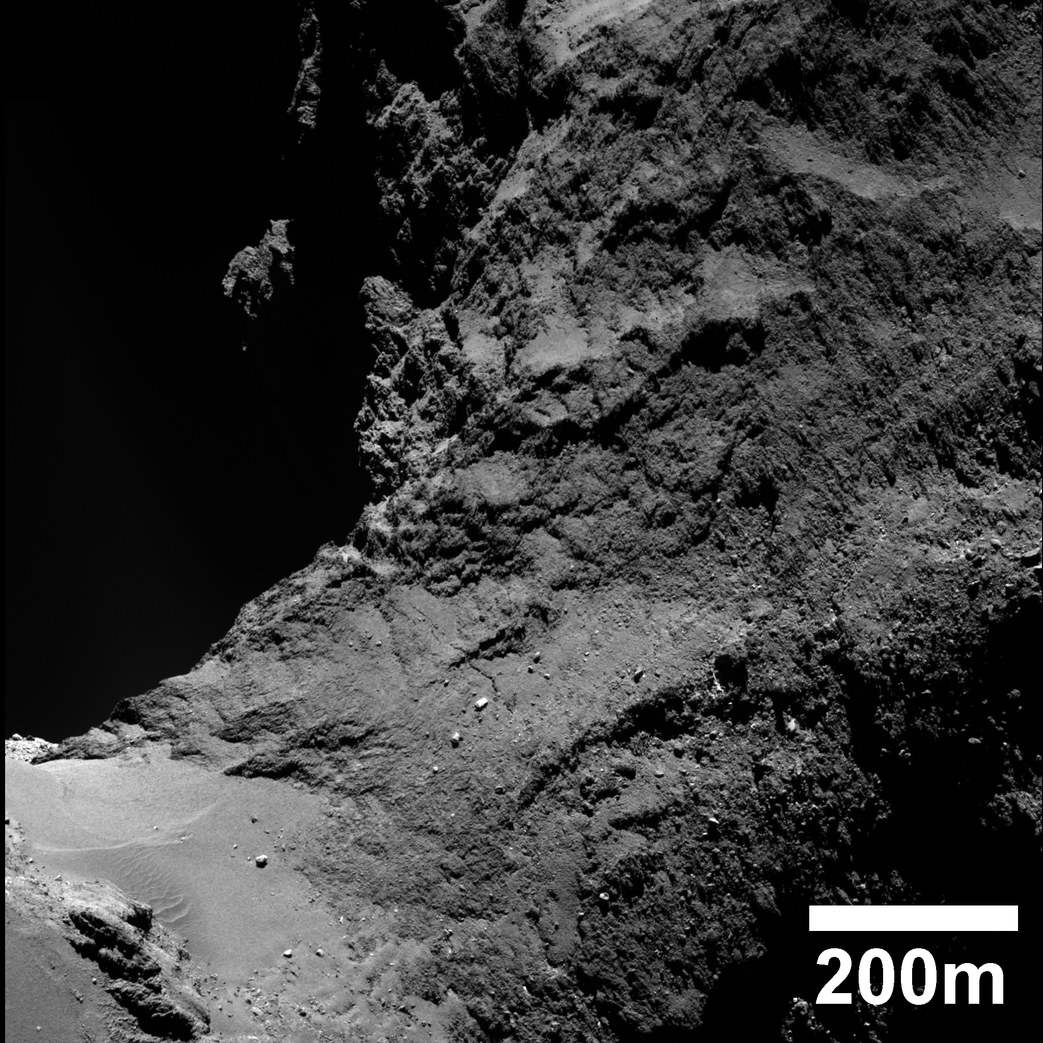 1567215976749-ESA_Rosetta_OSIRIS_Anuket.jpg