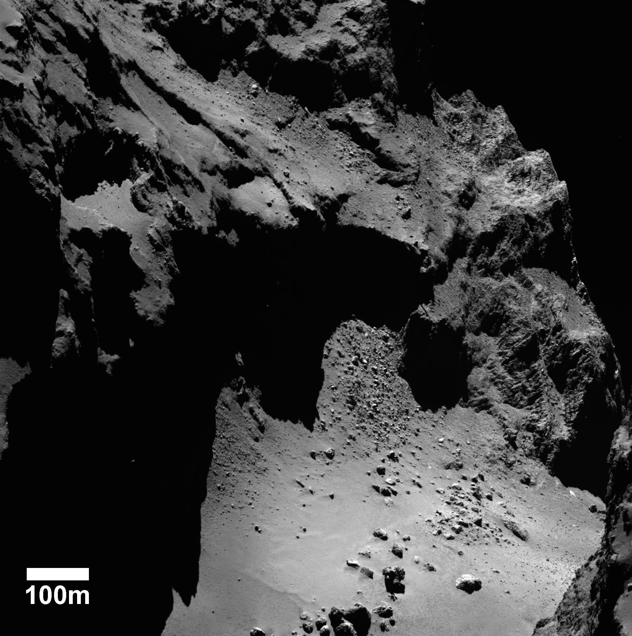 1567215977300-ESA_Rosetta_OSIRIS_Hapi2.jpg