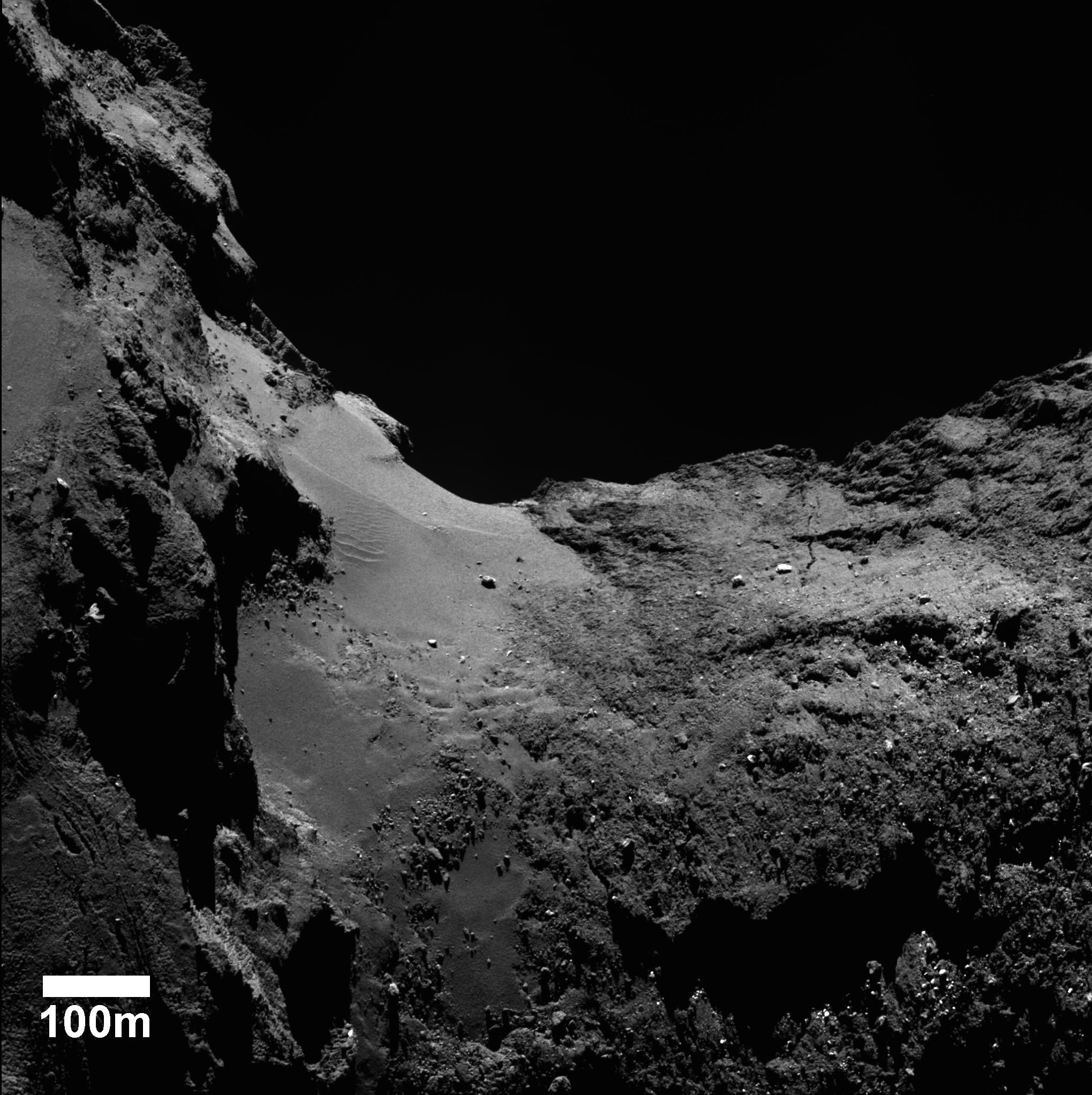 1567215977574-ESA_Rosetta_OSIRIS_Hapi1.jpg