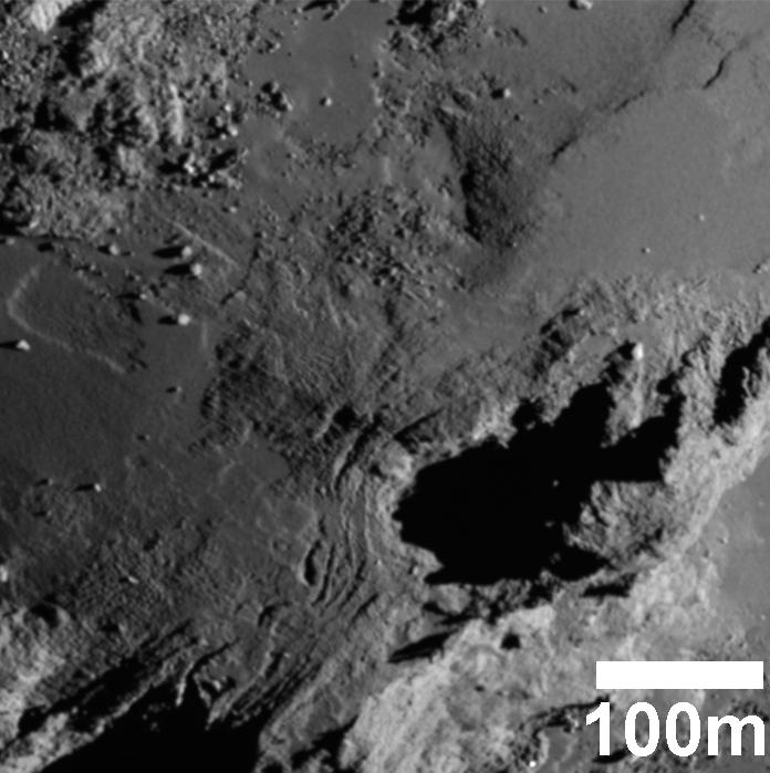 1567215977968-ESA_Rosetta_OSIRIS_Anubis3.jpg