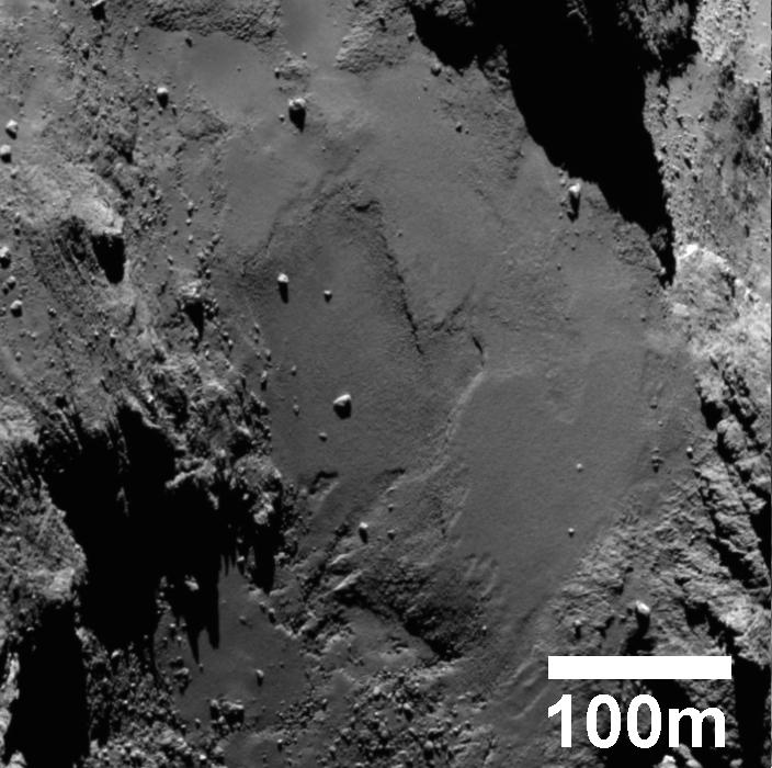 1567215978420-ESA_Rosetta_OSIRIS_Anubis2.jpg