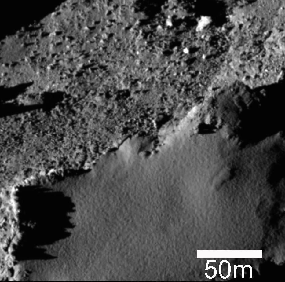 1567215978789-ESA_Rosetta_OSIRIS_Aten_Babi_zoom.jpg