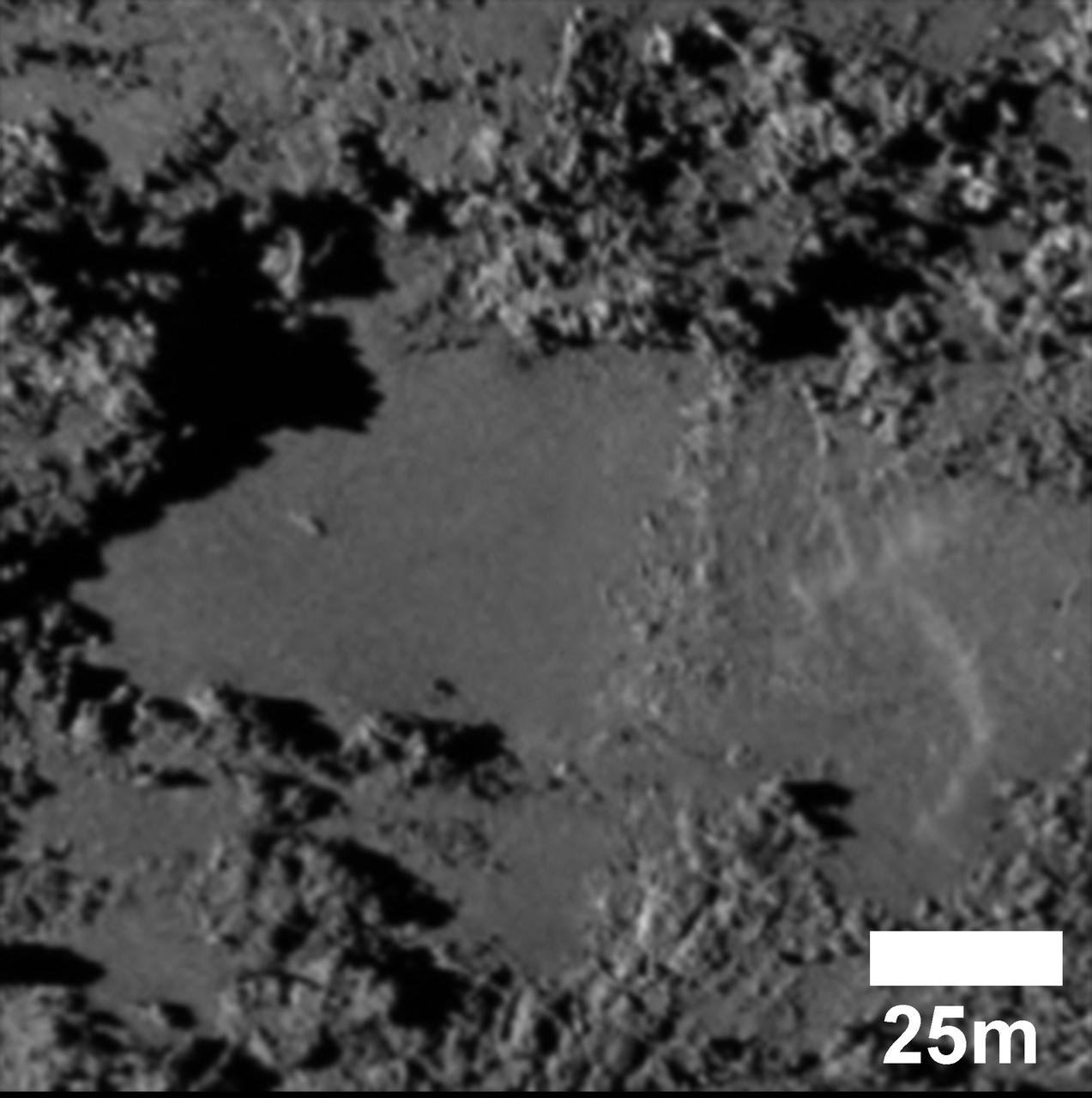 1567215979097-ESA_Rosetta_OSIRIS_Khepry_zoom_1280.jpg