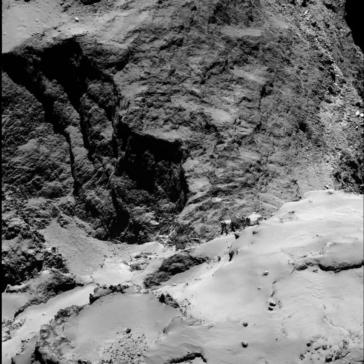 1567215979366-ESA_Rosetta_OSIRIS_Hathor_1280.jpg