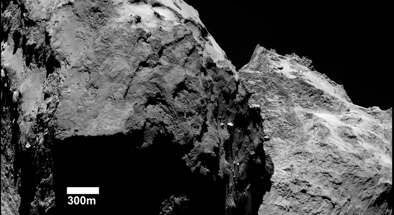 1567215979926-ESA_Rosetta_OSIRIS_Atum-Apis_1280.jpg