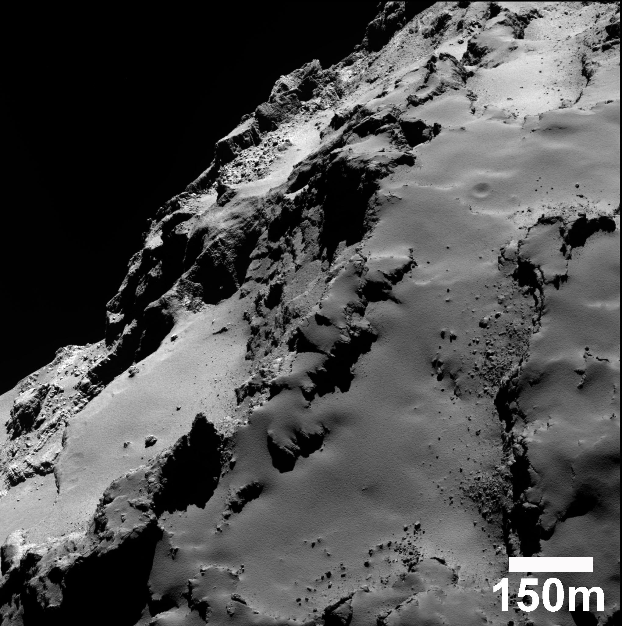 1567215980651-ESA_Rosetta_OSIRIS_Ash.jpg