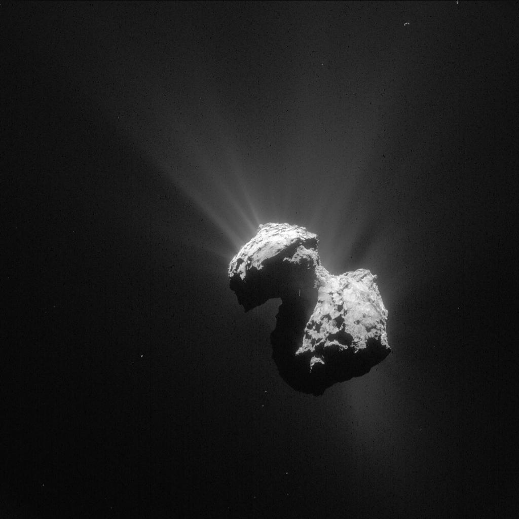 1567215981464-Rosetta_NavCam_comet_67P_20150707_enhanced.jpg