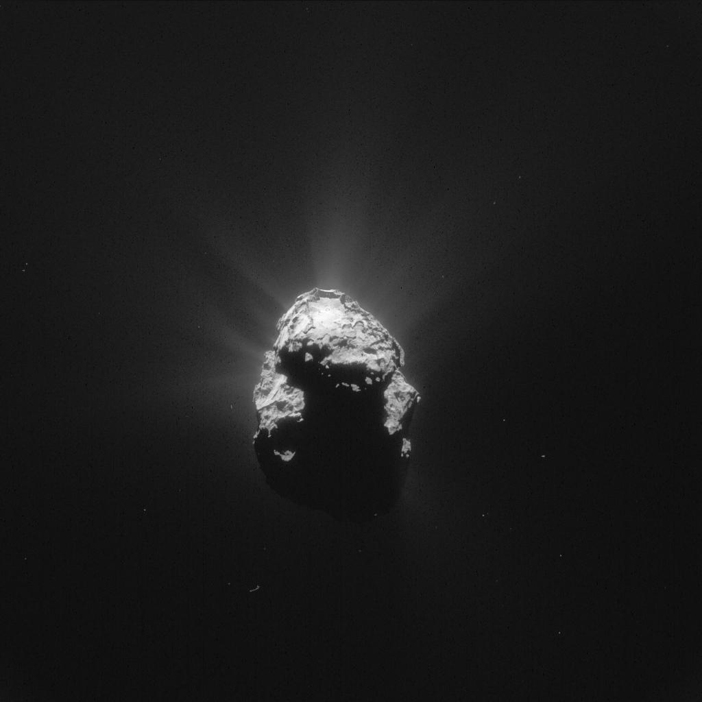 1567215981831-Rosetta_NavCam_comet_67P_20150625_enhanced.jpg
