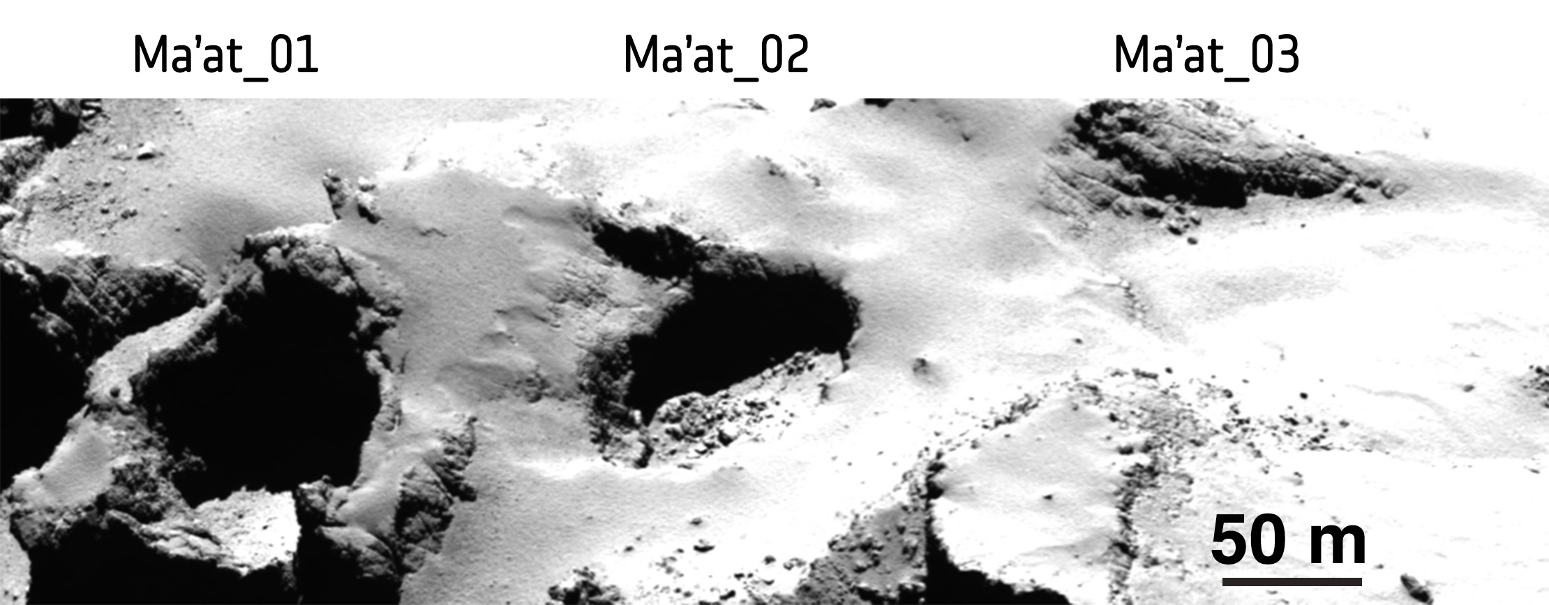 1567215985222-The_evolution_of_comet_pits.jpg