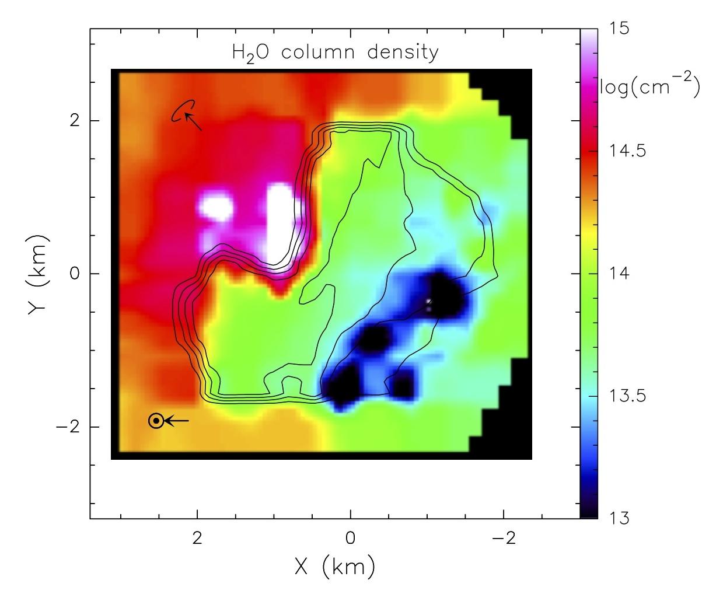 1567215988723-ESA_Rosetta_MIRO_67P_WaterColumnDensity.jpg