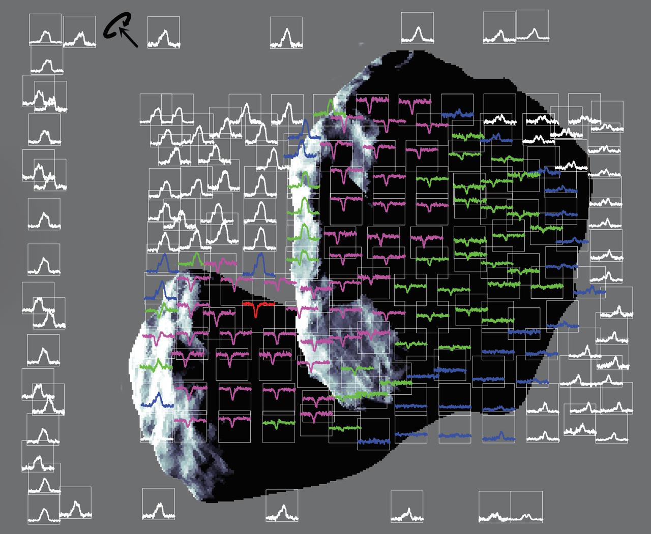 1567215989099-ESA_Rosetta_MIRO_67P_WaterMapCometOverlay_1280.jpg