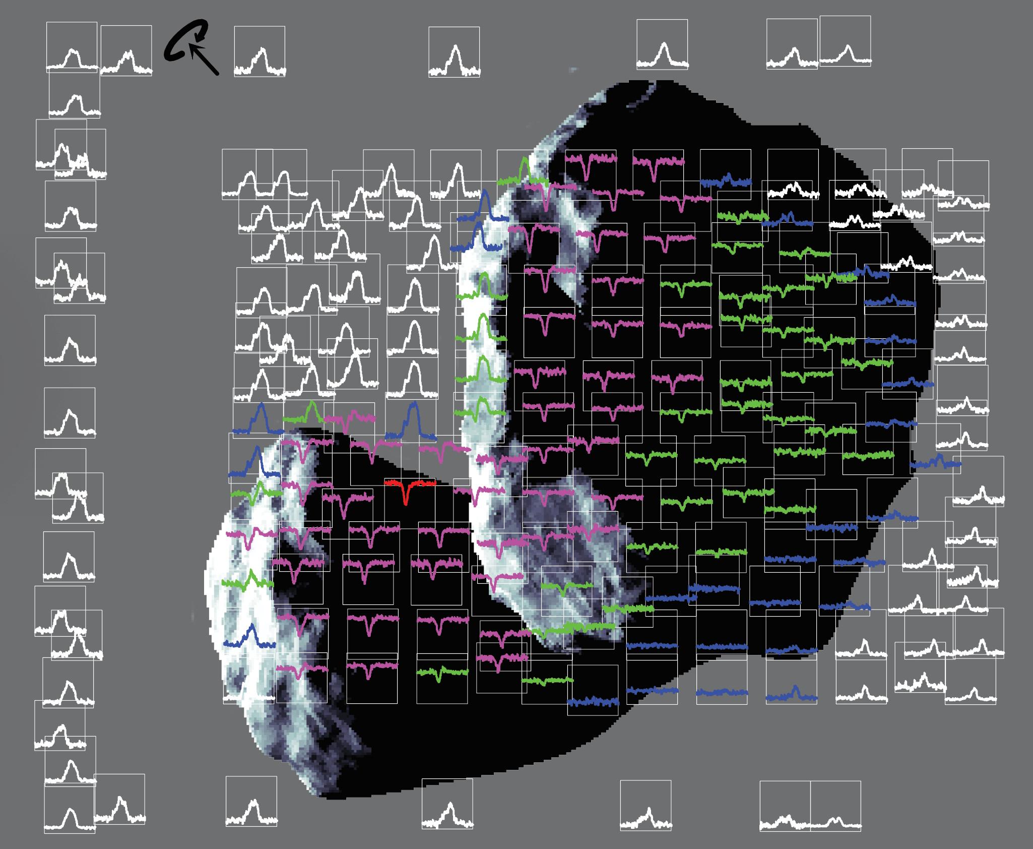 1567215989273-ESA_Rosetta_MIRO_67P_WaterMapCometOverlay.jpg