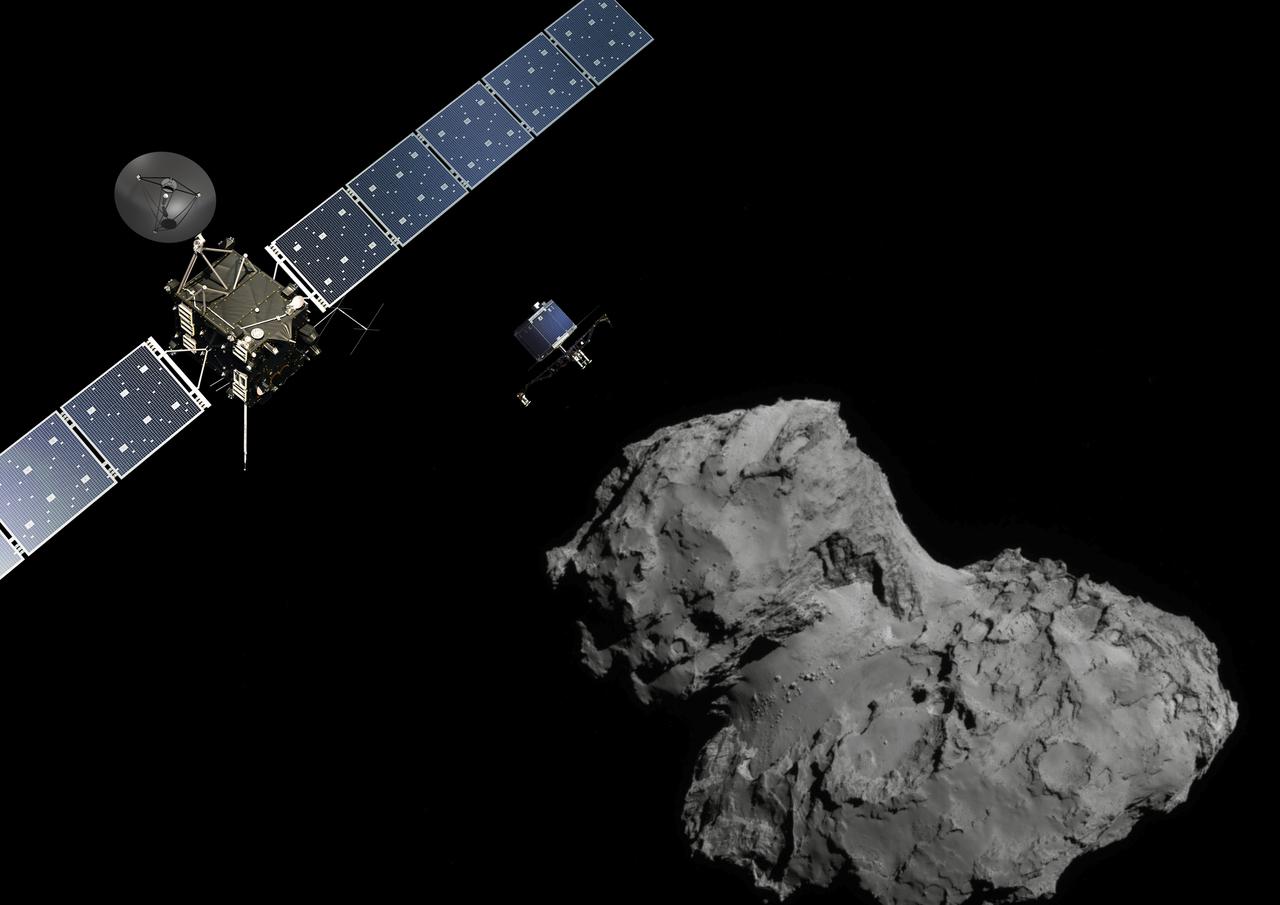 1567216038733-Rosetta_at_comet_67P_landscape_1280.jpg