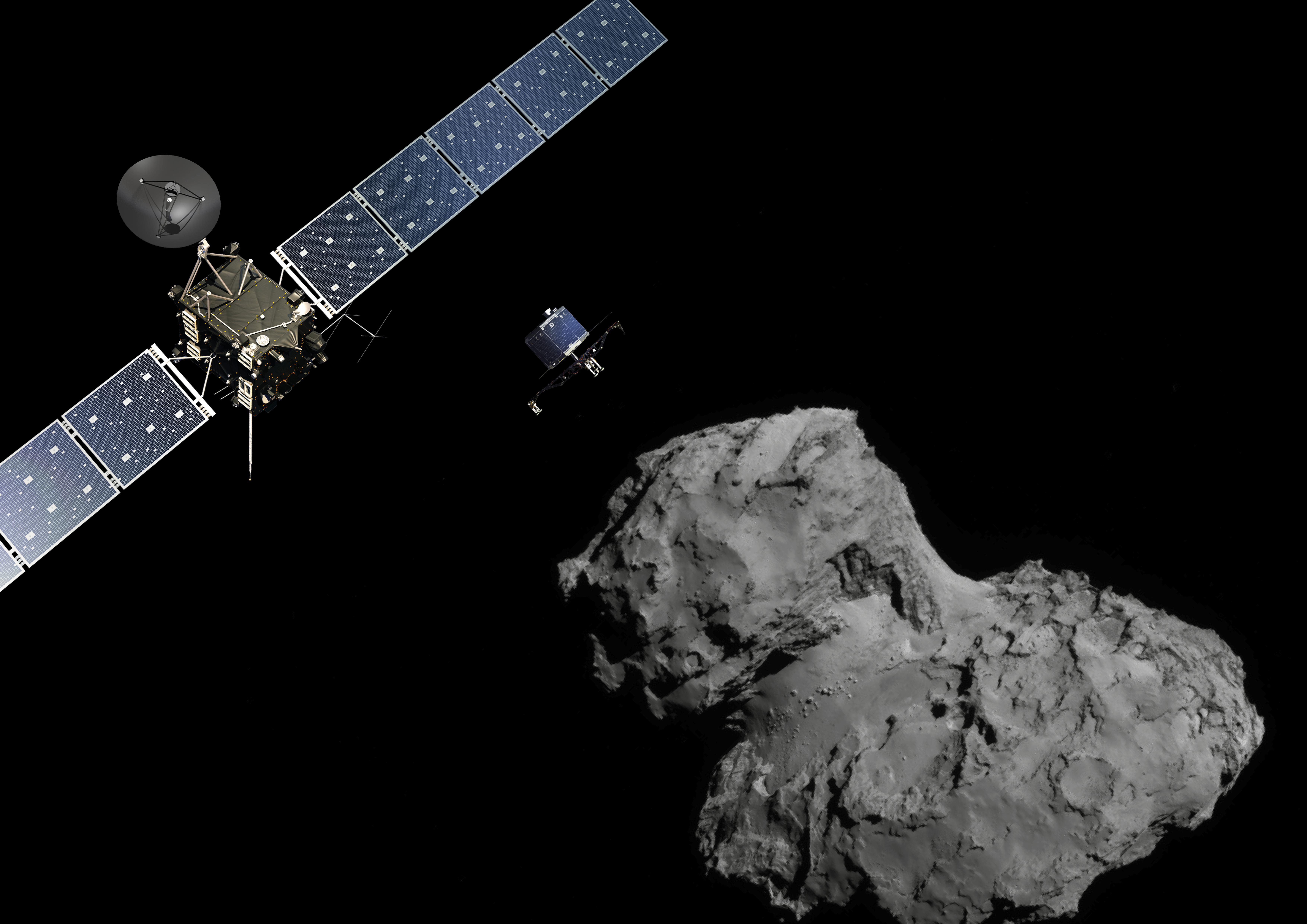 1567216038893-Rosetta_at_comet_67P_landscape.jpg