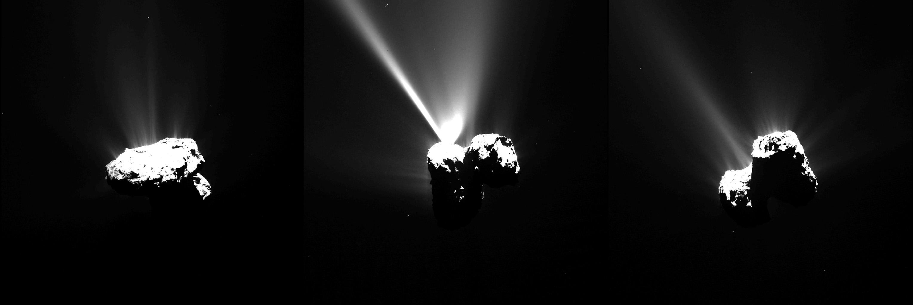 1567216074020-ESA_Rosetta_OSIRIS_NAC_20150812_composite.jpg