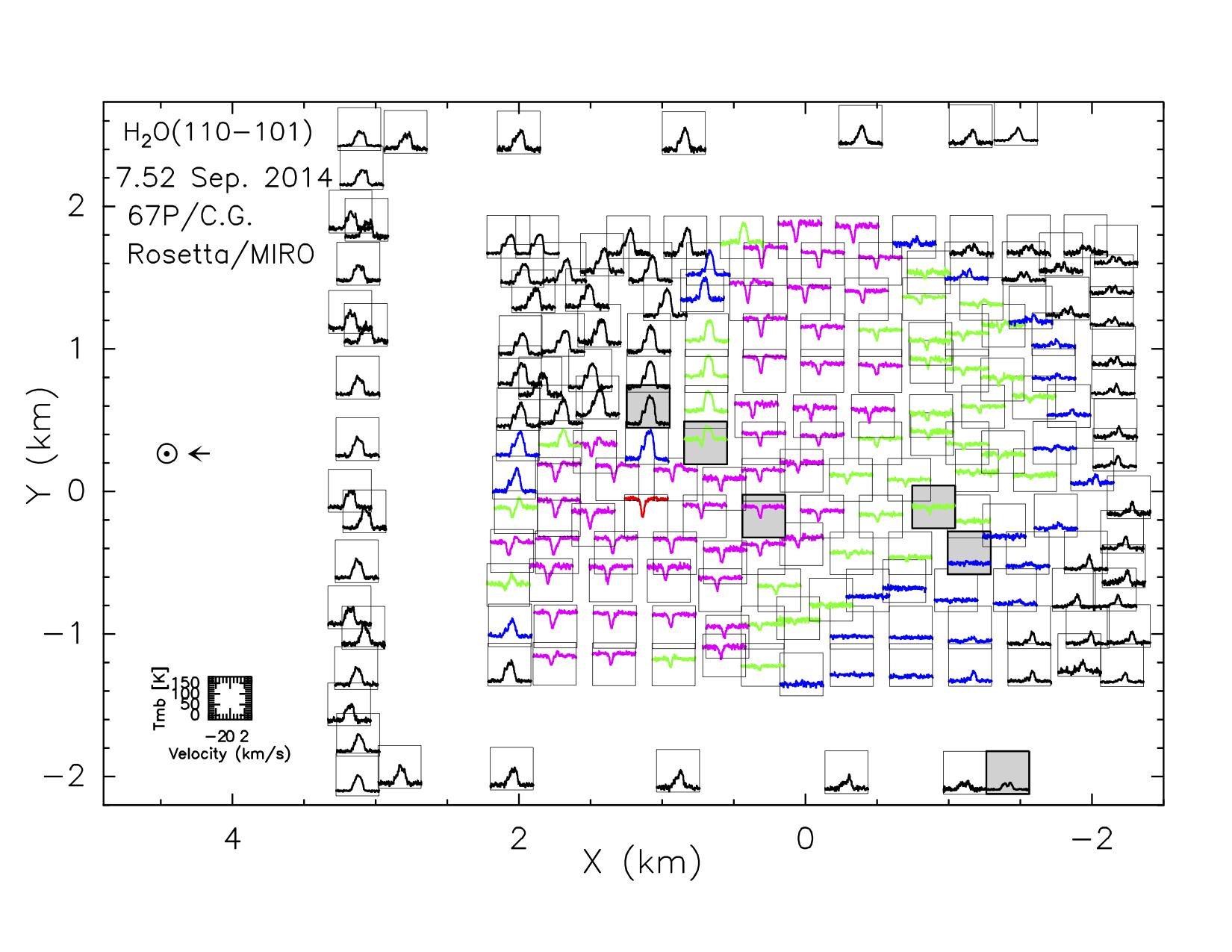 1567216079574-ESA_Rosetta_MIRO_67P_WaterMap.jpg