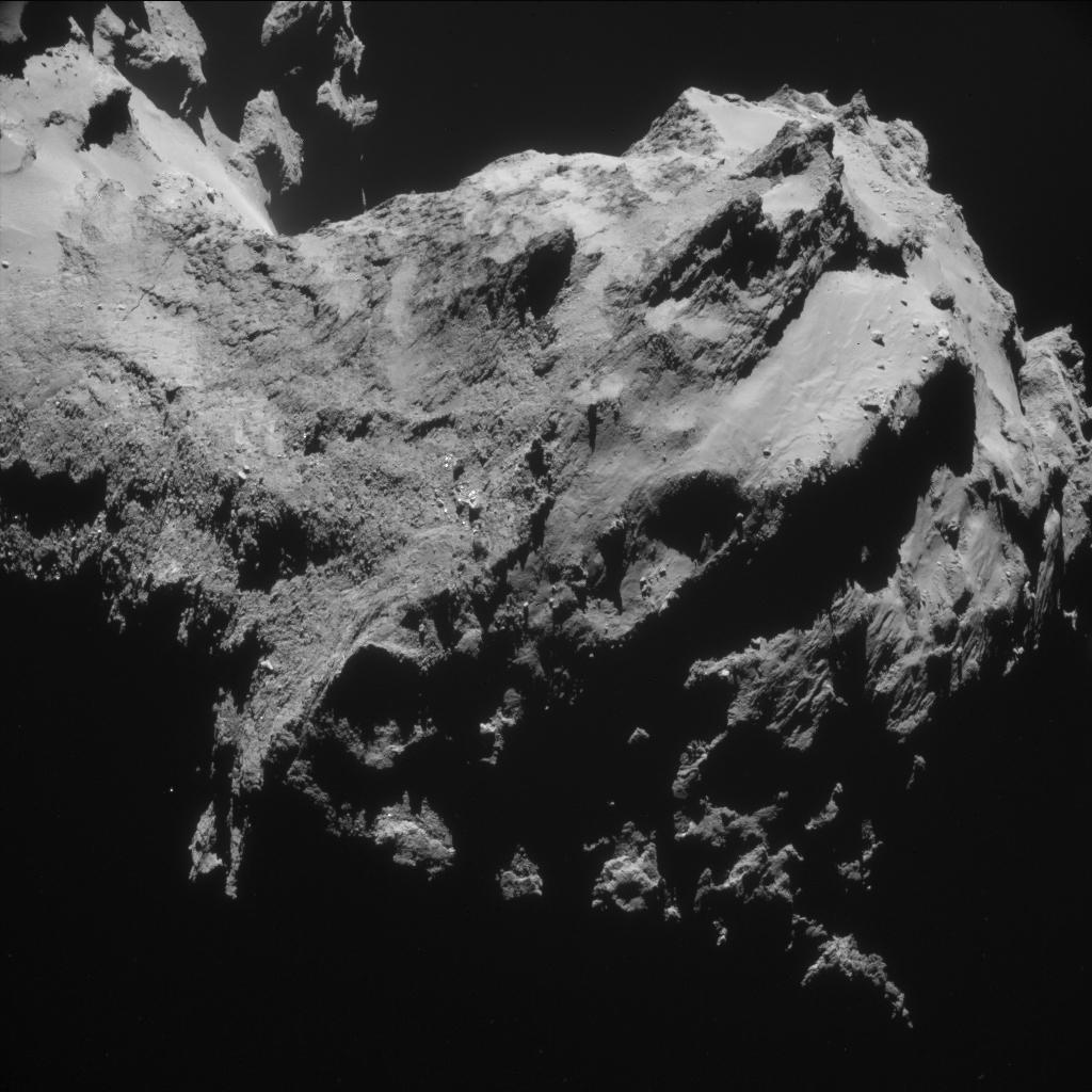 1567216138177-Rosetta_NavCam_comet_67P_20140919.jpg