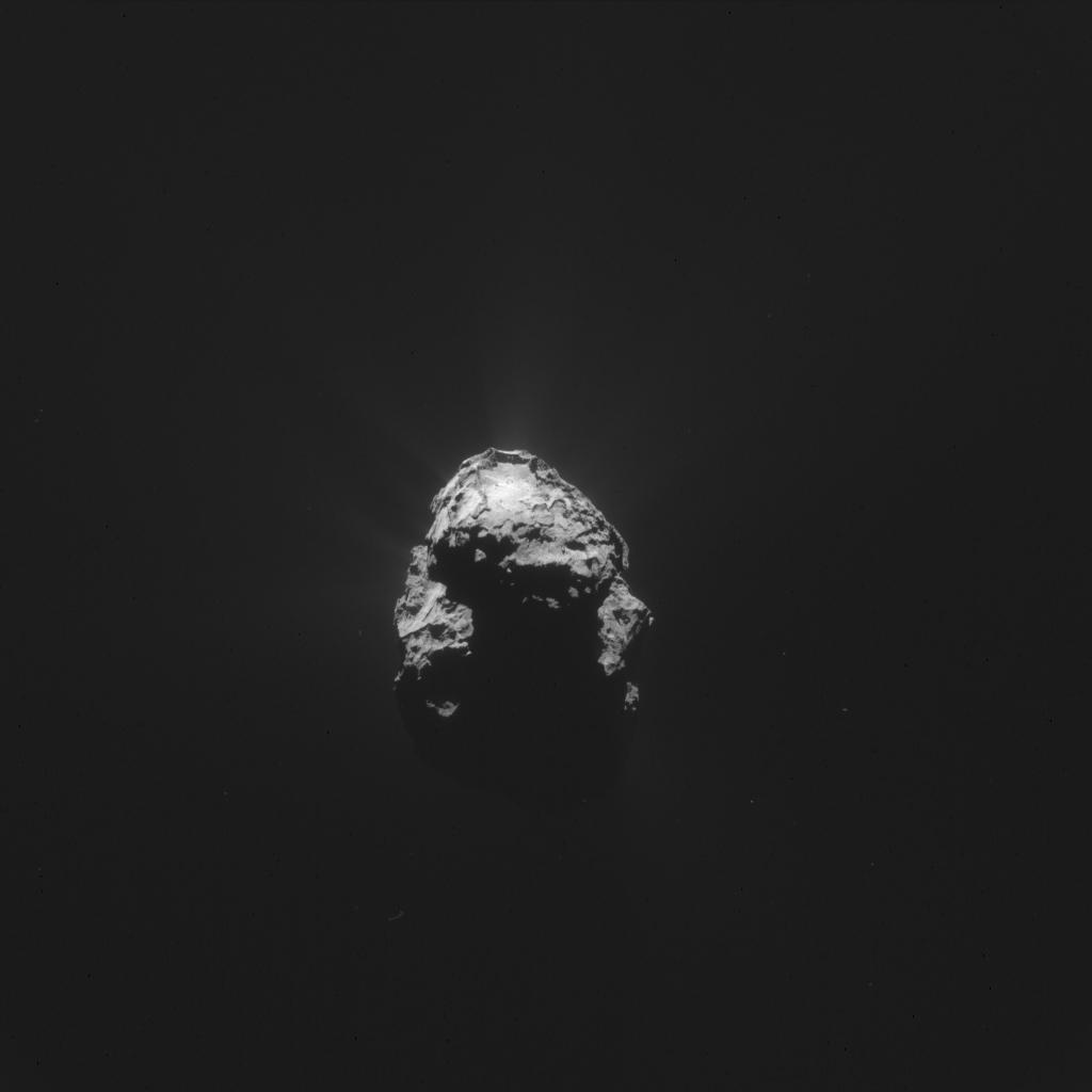 1567216142634-Rosetta_NavCam_comet_67P_20150625.jpg