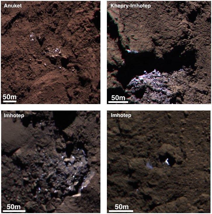 1567216161974-ESA_Rosetta_OSIRIS_67P_bright_features_1.jpg