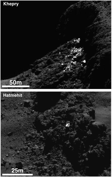 1567216162406-ESA_Rosetta_OSIRIS_67P_bright_features_2.jpg