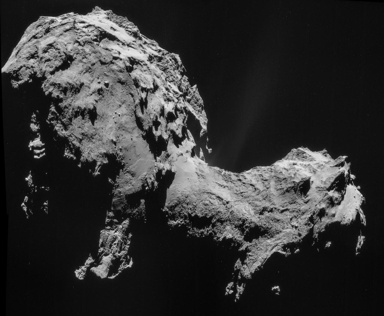 1567216345732-Rosetta_NAVCAM_comet_67P_20140919_mosaic_1280.jpg