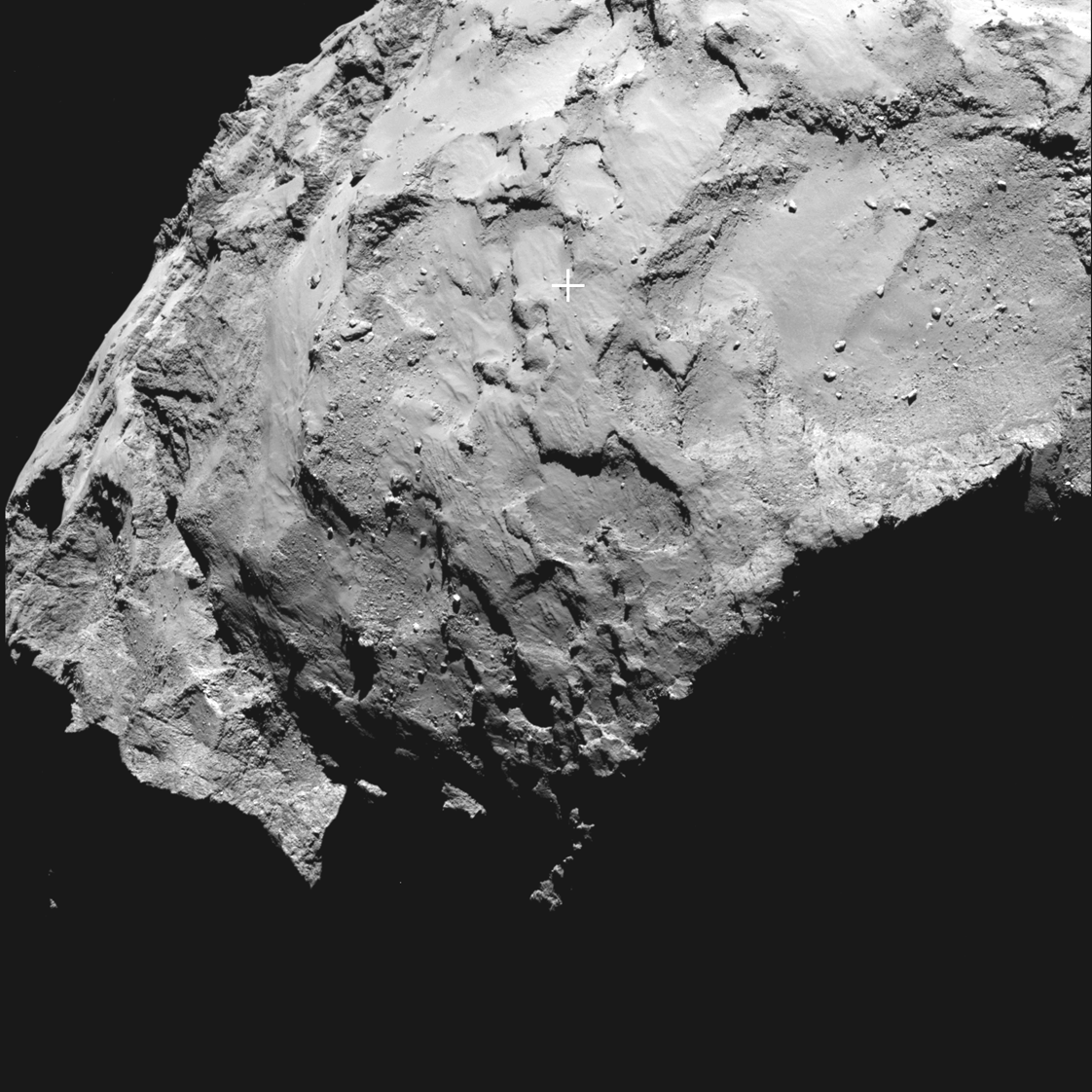 1567216348506-ESA_Rosetta_SiteJ_Overview.png