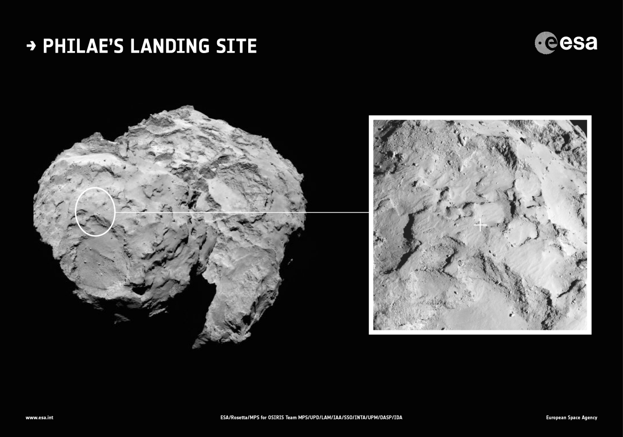 1567216350485-ESA_Rosetta_Philae_LandingSite_primary_1280.jpg