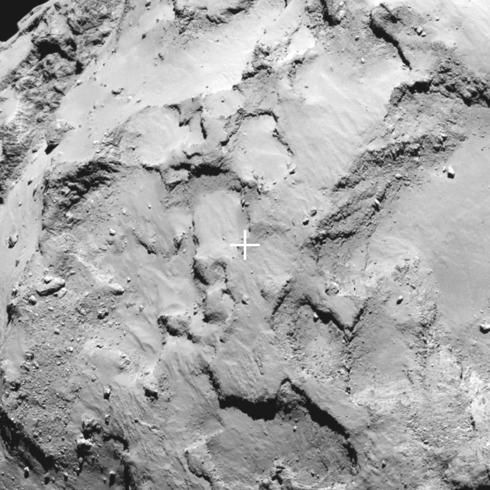 1567216354905-ESA_Rosetta_OSIRIS_SiteJ_Closeup.png